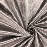 Ткань для штор 7139-684 Ritz Prestigious
