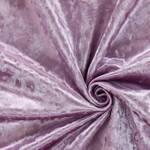 Ткань для штор 7139-805 Ritz Prestigious