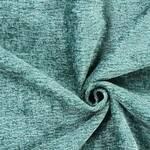Ткань для штор 7140-617 Zanzibar Prestigious