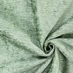 Ткань для штор 7140-629 Zanzibar Prestigious