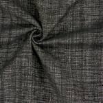 Ткань для штор 7144-901 Himalayas Prestigious