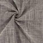 Ткань для штор 7144-906 Himalayas Prestigious