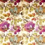 Ткань для штор 8589-374 Decadence Prestigious