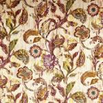 Ткань для штор 8590-374 Decadence Prestigious