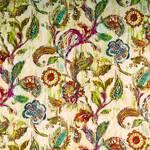 Ткань для штор 8590-430 Decadence Prestigious