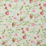 Ткань для штор PVC5861-284 PVC 2015 Prestigious
