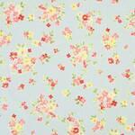 Ткань для штор PVC5862-714 PVC 2015 Prestigious