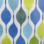 Ткань для штор PVC5883-769 PVC 2015 Prestigious