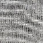 Ткань для штор 15 GREY Pure Linen Suerte