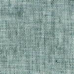 Ткань для штор 25 BREEZE Pure Linen Suerte