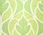 Ткань для штор 3904-4 Dauphine Kobe