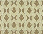Ткань для штор 3904-5 Dauphine Kobe