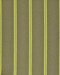 Ткань для штор 3943-1 Berger CS Kobe