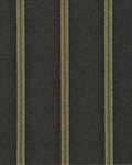 Ткань для штор 3943-4 Berger CS Kobe