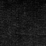 Ткань для штор Quartiers col. 00 Marais Alhambra