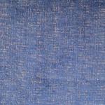Ткань для штор Quartiers col. 04 Marais Alhambra