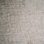 Ткань для штор Quartiers col. 06 Marais Alhambra