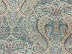 Ткань для штор R-PASHMINA JEWEL Balenciaga Galleria Arben