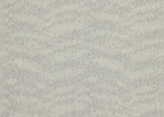 Ткань для штор RHYTHM 01 GULL Navarra Galleria Arben