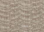 Ткань для штор RHYTHM 02 DESERT Navarra Galleria Arben