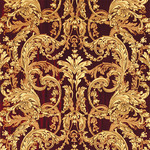 RX14573 Palazzo Carignano Loris Zanca