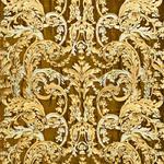 RX14575 Palazzo Carignano Loris Zanca