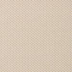 RX26384 Praslin Marco Polo