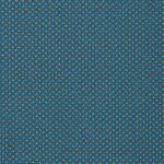 RX26387 Praslin Marco Polo