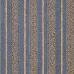 RX27221 Antigua Marco Polo