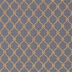 RX27228 Antigua Marco Polo