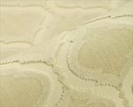 Ткань для штор 3047-1 Leonardo CS Kobe