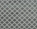 Ткань для штор 3047-5 Leonardo CS Kobe