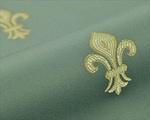 Ткань для штор 3307-11 Royal Astoria Kobe