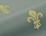 Ткань для штор 3307-12 Royal Astoria Kobe