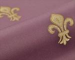 Ткань для штор 3307-8 Royal Astoria Kobe