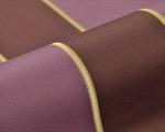 Ткань для штор 3300-34 Royal Astoria Kobe