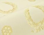 Ткань для штор 3313-21 Royal Astoria Kobe