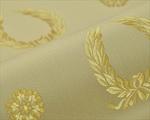 Ткань для штор 3313-22 Royal Astoria Kobe