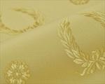 Ткань для штор 3313-23 Royal Astoria Kobe