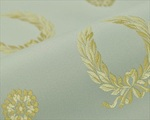 Ткань для штор 3313-27 Royal Astoria Kobe