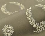 Ткань для штор 3313-28 Royal Astoria Kobe