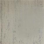 Ткань для штор SAN DIEGO 01 DOVE Trend Galleria Arben