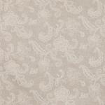 Ткань для штор SHABBY 01 STRING Bungalow Galleria Arben