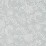 Ткань для штор SHABBY 02 HAZE Bungalow Galleria Arben