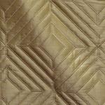 Ткань для штор SILK MATELASSE 21 Silk Galleria Arben