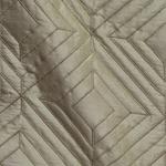 Ткань для штор SILK MATELASSE 22 Silk Galleria Arben