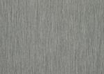 Ткань для штор SOUND 03 ONYX Navarra Galleria Arben