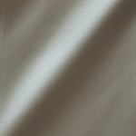 Ткань для штор SOUTH FACE 03 SPONGE Armada Galleria Arben