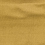 Ткань для штор SOUTH FACE 05 ANTELOPE Armada Galleria Arben