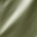 Ткань для штор SOUTH FACE 08 FERN Armada Galleria Arben